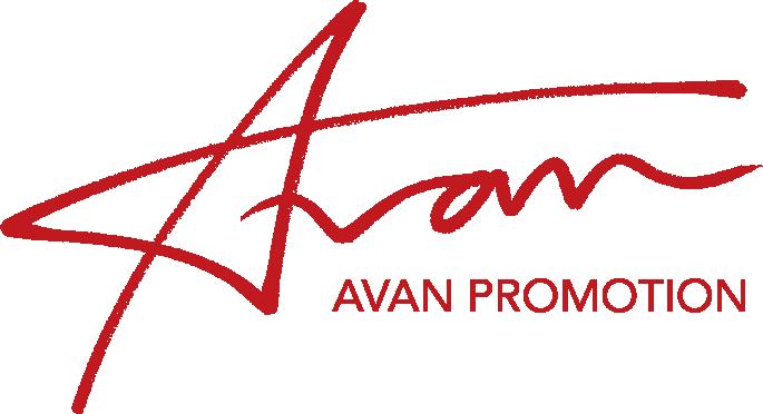 AVAN PROMOTION
