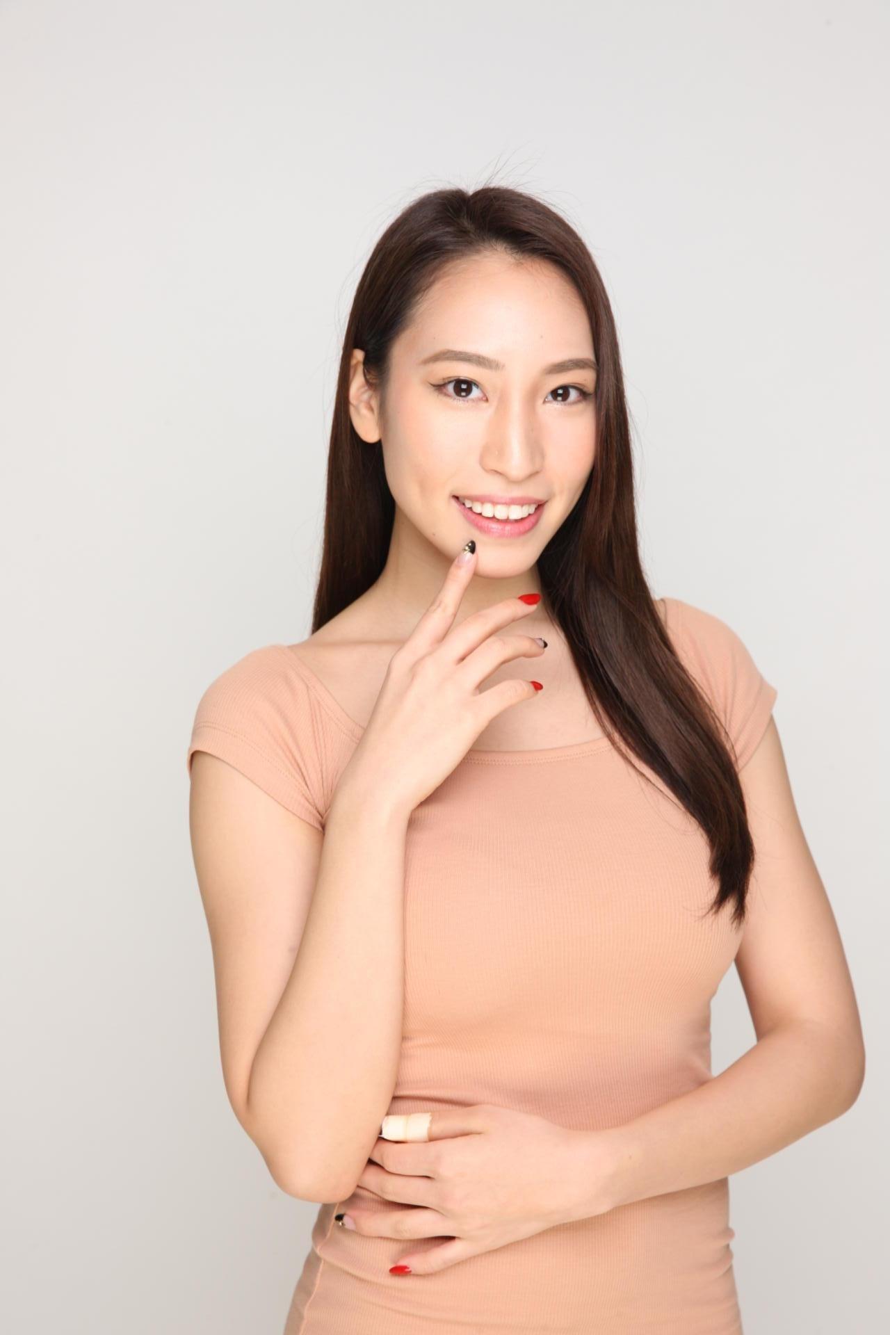 東山 桜子