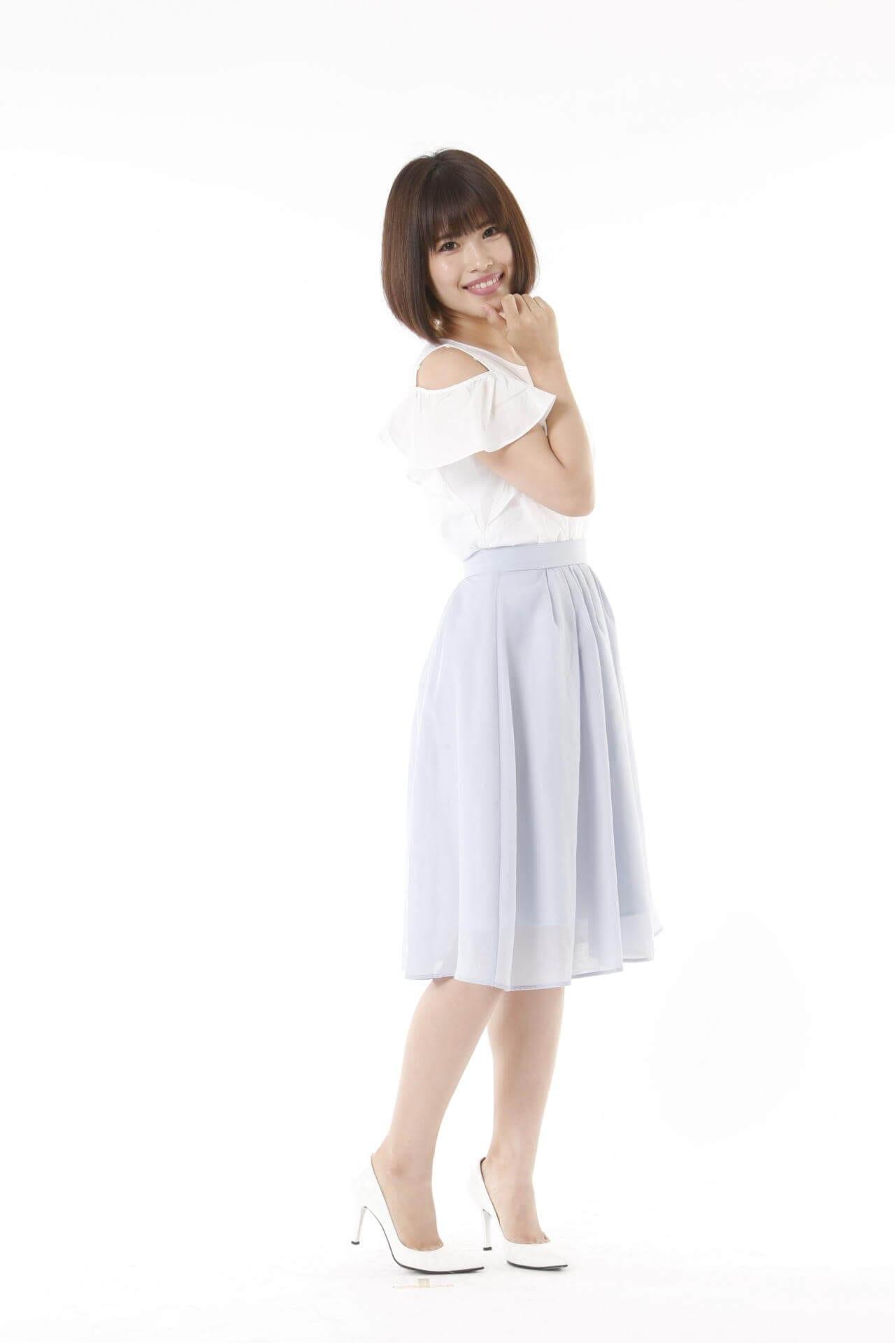 志摩 麗子