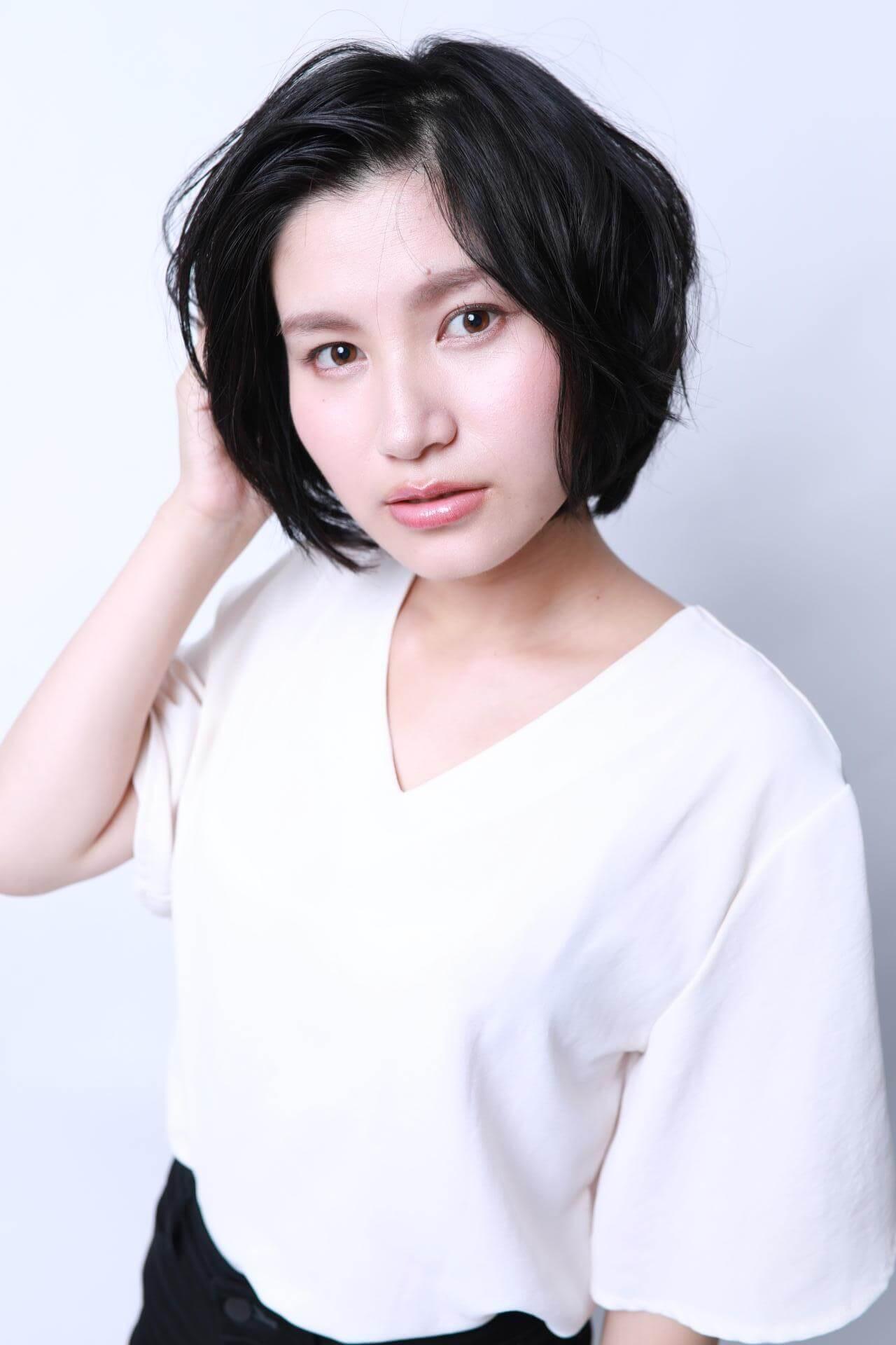 杉本 寿子