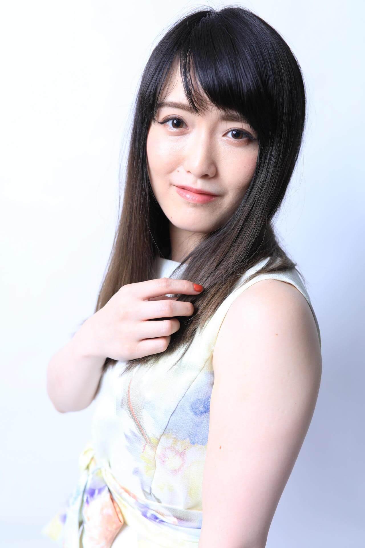 篠村 美裕