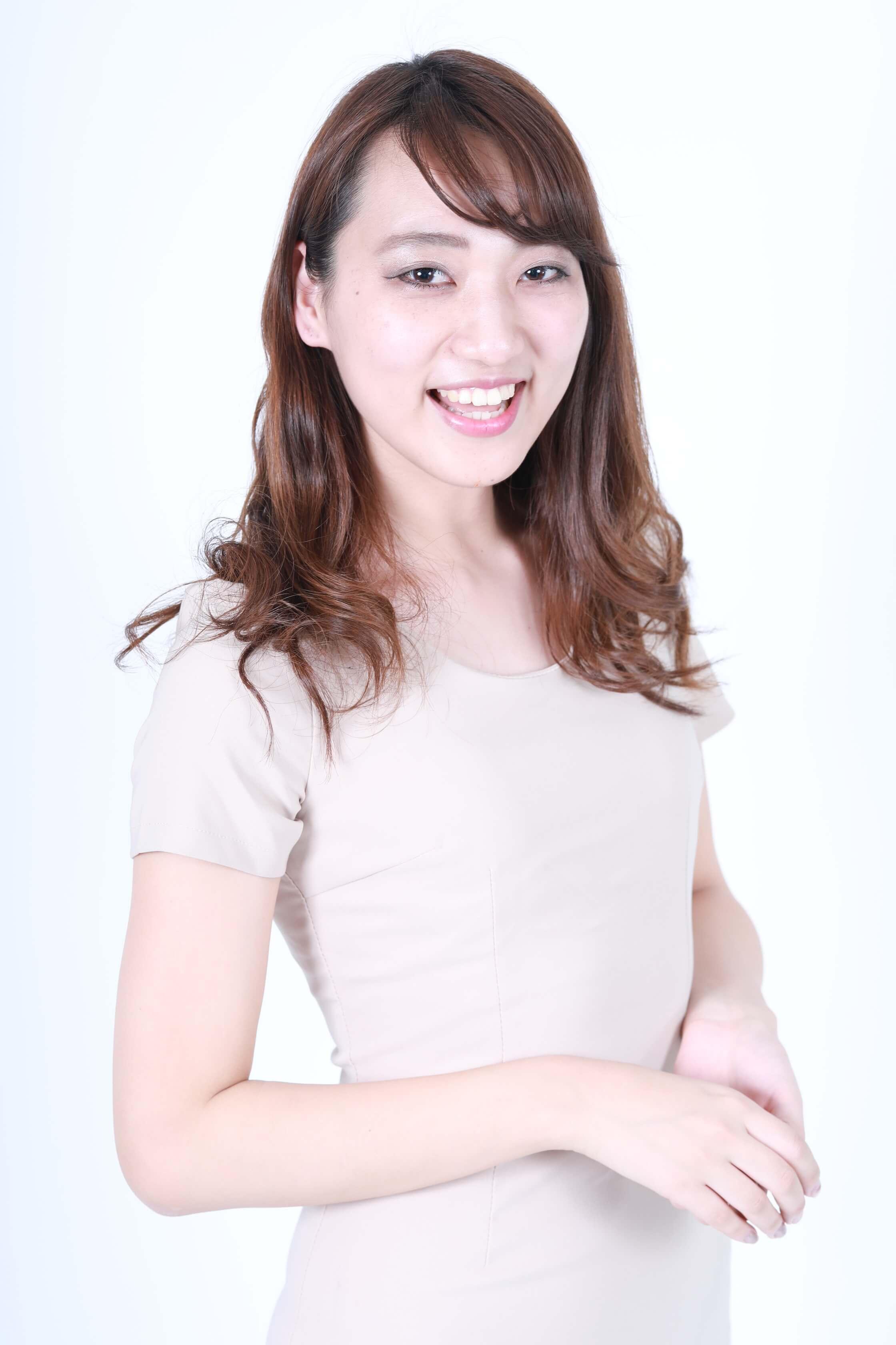 Yamagata Satsuki