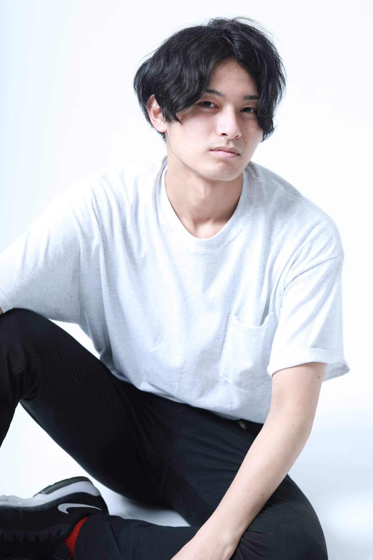 岩澤健三郎