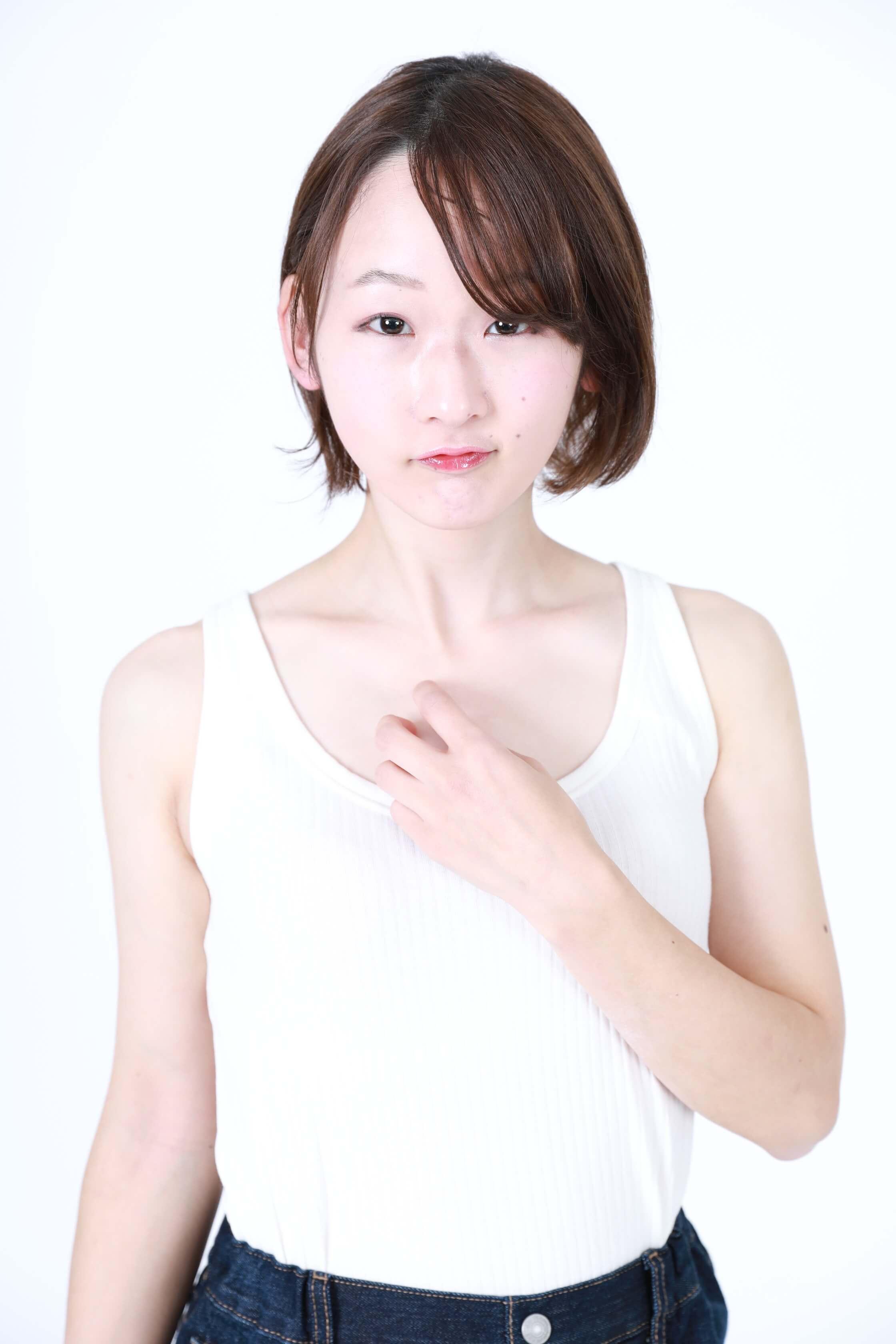 伊藤あゆみ